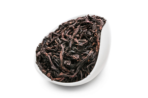 Shui Jin Gui (Golden Turtle tea)